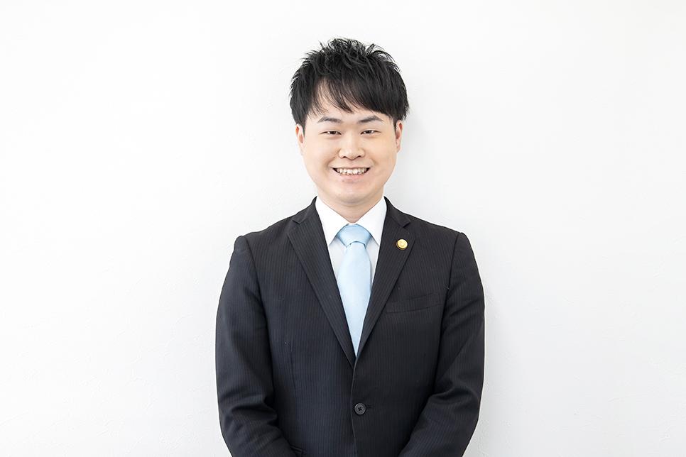 菅原隆介弁護士